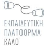 logo-vertical(150px)