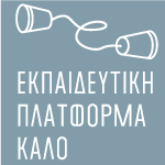 logo_(150px)